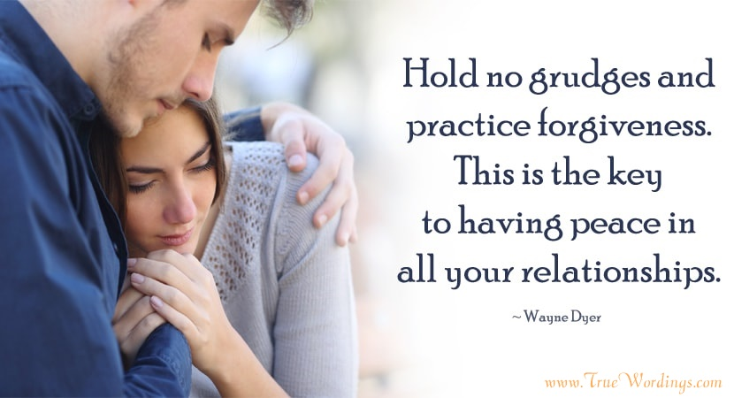 stay strong relationship quotes