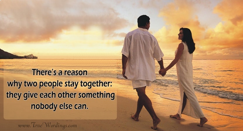 strong love relationship quotes