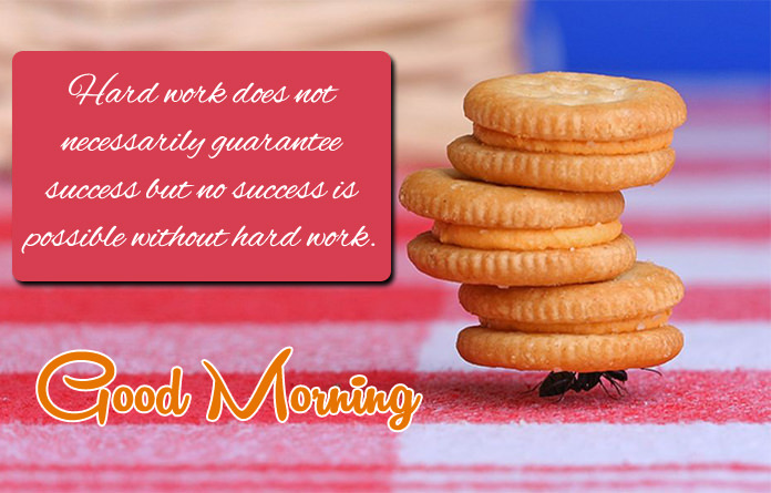 Inspirational Morning Wishes