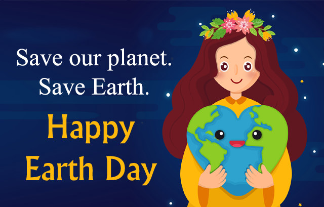 Save Earth Pictures